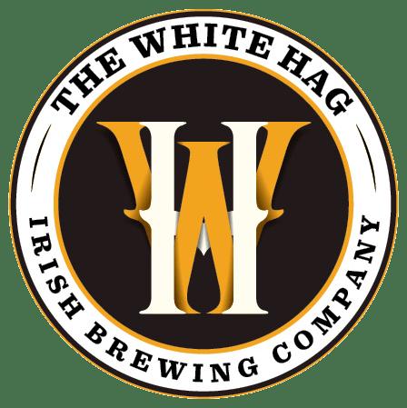 The White Hag - Phantom Hazy IPA