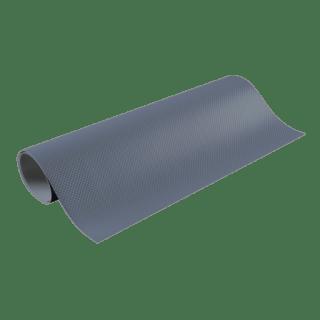 tapis antiderapant pour tiroir