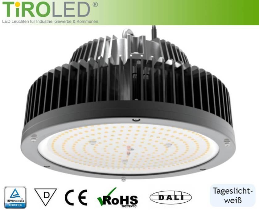 LED-Hallenleuchten