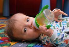 Wie bereite ich Fencheltee für Babys zu?