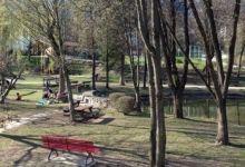 Römerpark Rum
