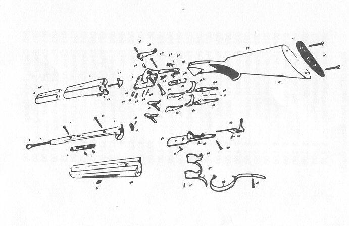 Nissan Xterra Instrument Cluster Wiring Diagram Jeep TJ