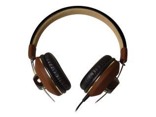 Auriculares retro Maxell Retro DJ2