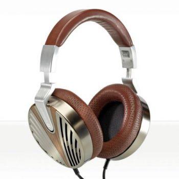 Auriculares Ultrasone SL1000