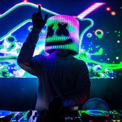 Los mejores auriculares para DJs