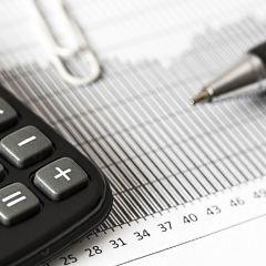 Guía rápida de la declaración de la renta