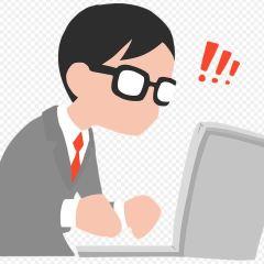 Cómo eliminar notificaciones de páginas web