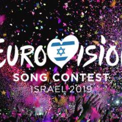 Ganadores de Eurovisión
