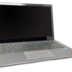 Ordenadores chinos: Chuwi LapBook Air