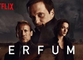 Qué ver en Netflix: El perfume