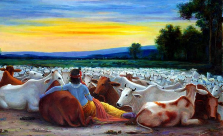 lord-krishna-and-cows