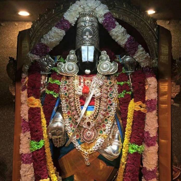 lord-balaji