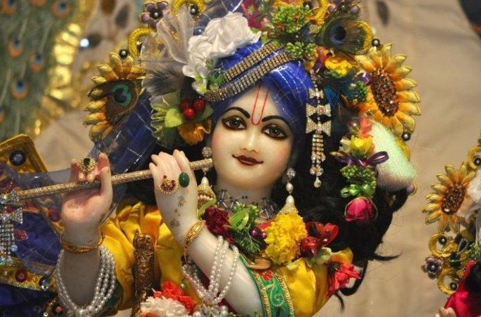 lord-sri-krishna