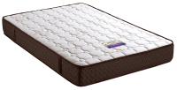 Luxury Spring Mattress, Spring Mattress India - Tirupati ...