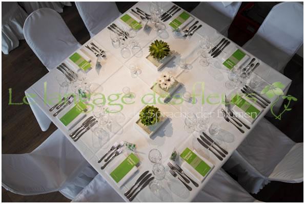 Tischdeko Tischdekoration Dekoration Geburtstagsdeko