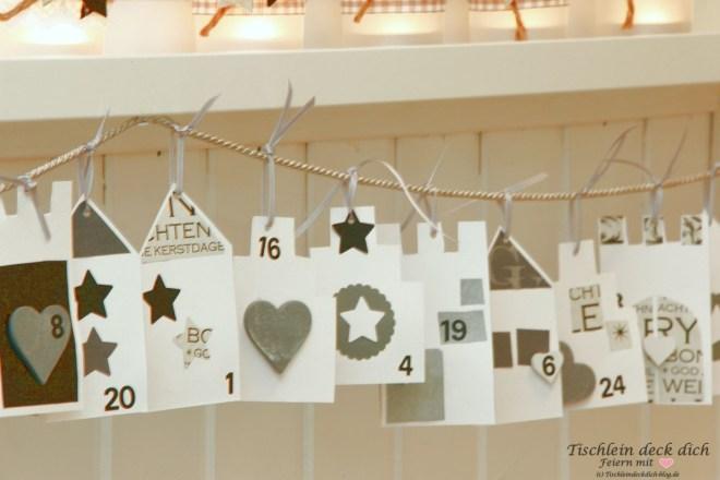 Adventskalender-weihnachtsstadt-01