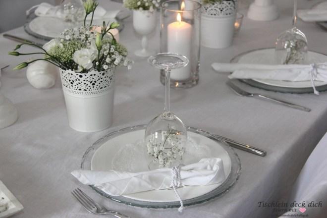 White_Dinner_4
