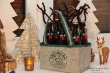 Geschenk für leidenschaftliche Biertrinker