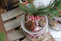 weihnachtsdeko-vintage