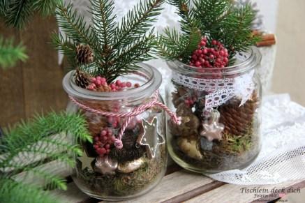 weihnachtsdeko-vintage-weckglas