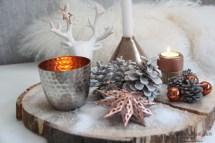 weihnachtsimpression-bronze