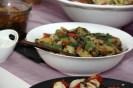 1001 Nacht Salat