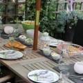 Tischdeko Grillabend_4
