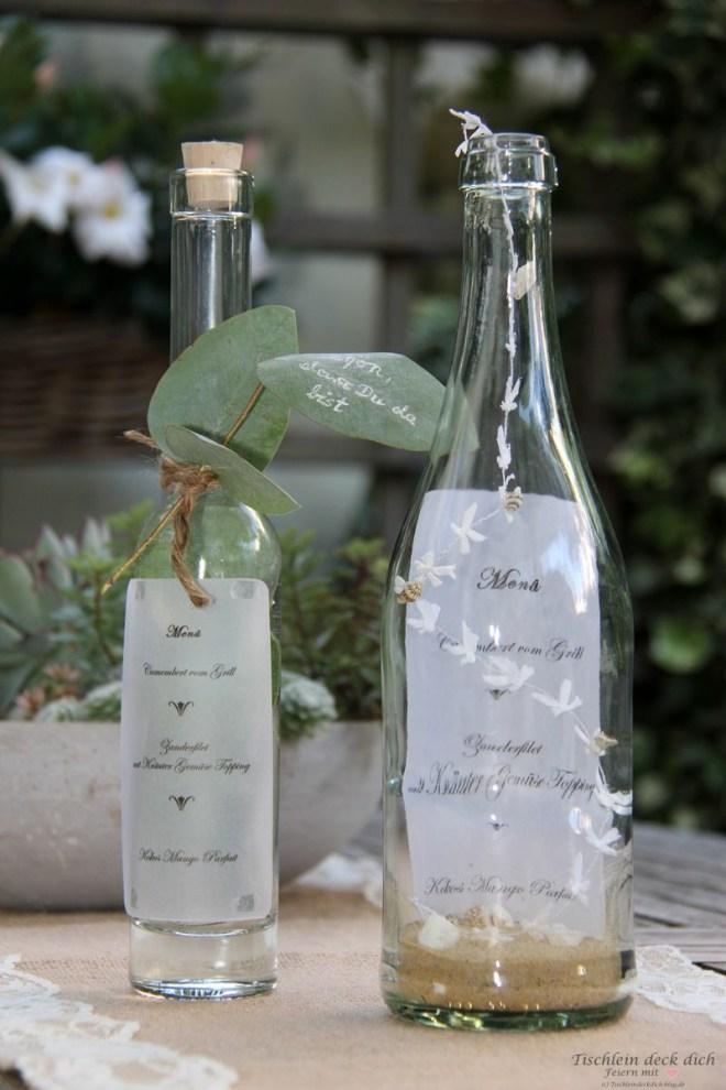 Menuekarte-in-der-Flasche