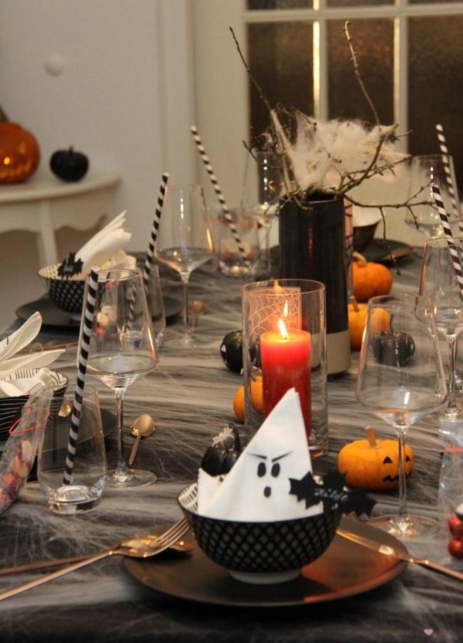 Halloween-Tischdeko-Idee_6