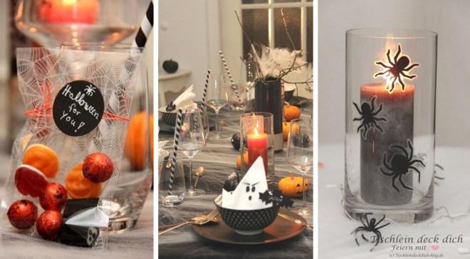 Halloween-Tischdekoidee-Titelbild