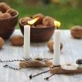 DIY mit Waescheklammer aus Holz