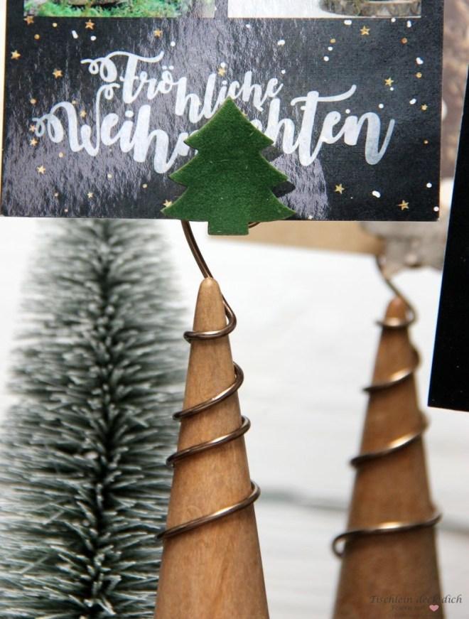 MyPostcard-Weihnachtspost