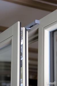 Parallel-Schiebe-Kipp-Tr : Holzfenster-Hellmiss;