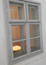 Fenster41