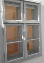 Fenster42