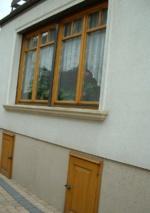 Fenster47