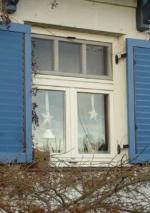 Fenster6