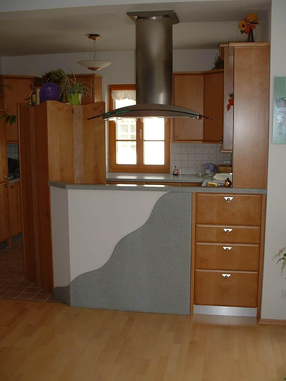 Küche10