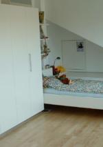 Schlafzimmer12