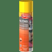 Polytrol Spray Metallkonservierung POLYTROL eignet sich