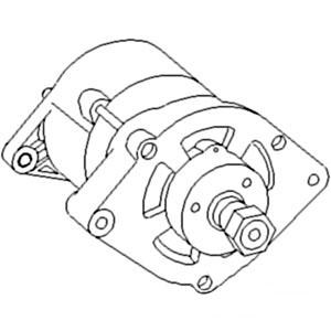Ag Ignition & Electrical Parts