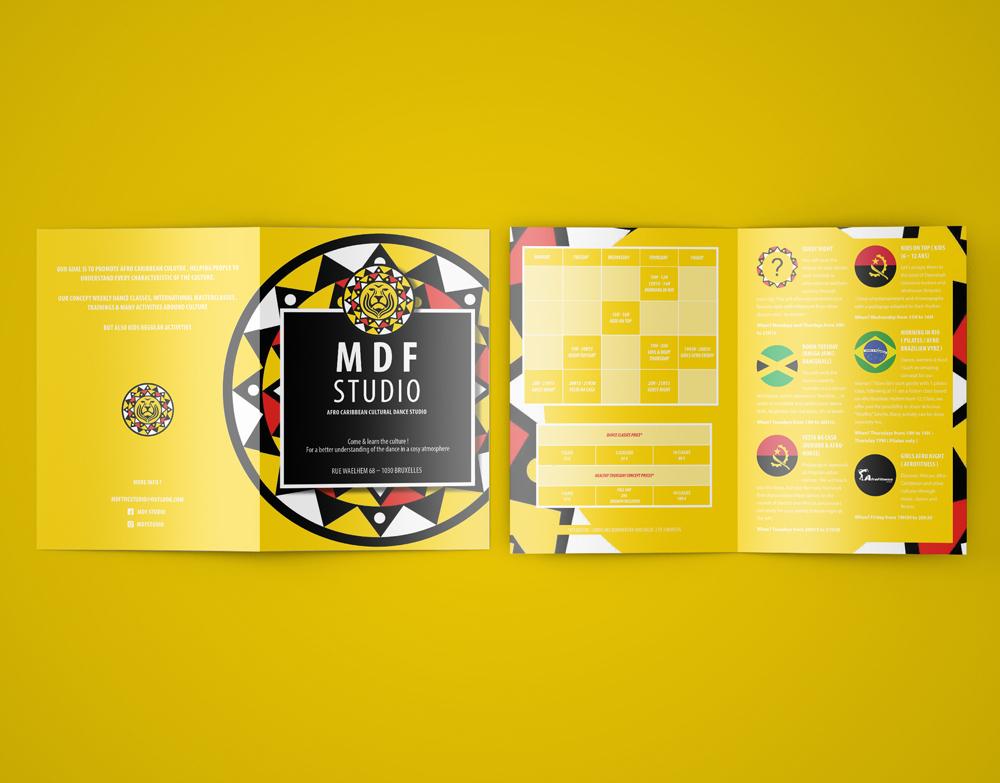 MDF-thelabel-brochure