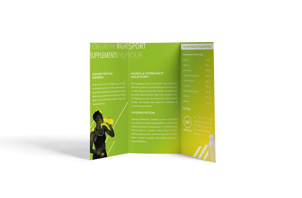 limelight-folder-inside