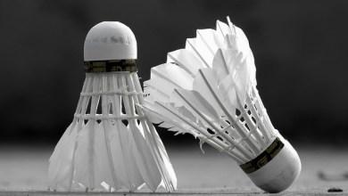 Badminton : Qi Xuefei toujours en vie, Thom Gicquel éliminé