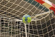 Le programme de reprise du Cesson Rennes Métropole Handball