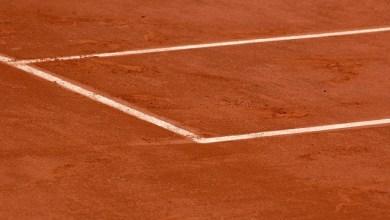 WTA Lausanne : Clara Burel chute en finale