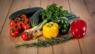 Pourquoi une bonne alimentation est-elle primordiale dans un objectif de perte de poids ?