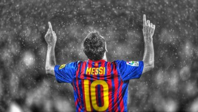 Football : Messi fera-t-il ses débuts sur la pelouse de Francis Le Blé à Brest ?