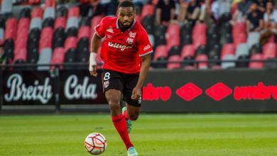 Ligue 2 : Les Tops et les Flops d'Auxerre-Guingamp