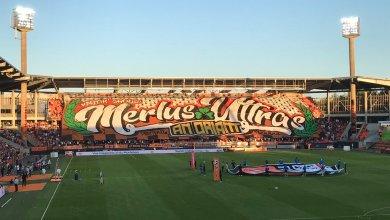 Ligue 1 : Les Tops et les Flops de FC Lorient/AS Monaco